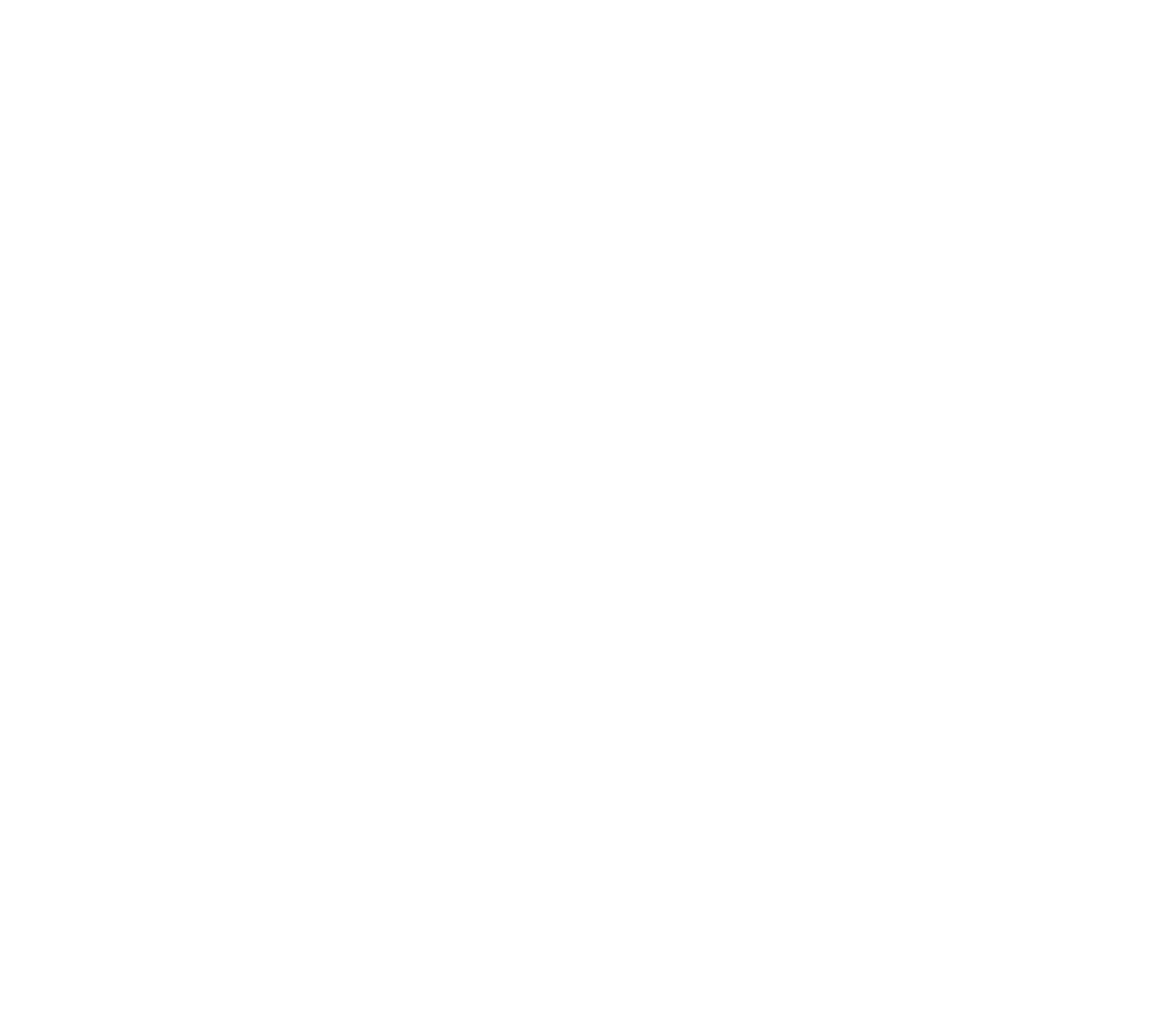 schema lapte enona_transp-03